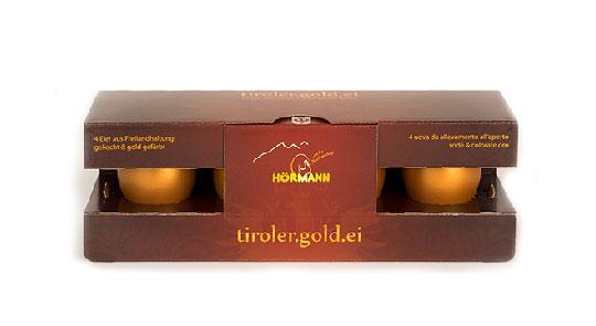 tiroler.gold.ei
